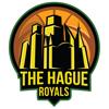 MKH Business - The Hague Royals